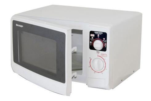 sửa lò vi sóng tại nhà ở hà nội