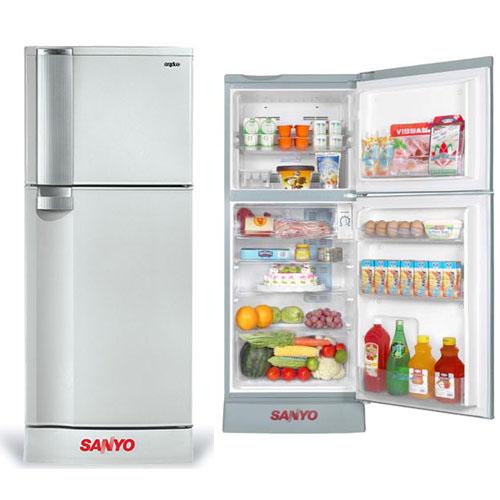 trung tâm bảo hành tủ lạnh tại hà nội