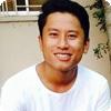 Anh Minh – Cầu Giấy, Hà Nội