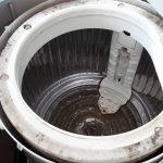 Sửa chữa máy giặt tại quận Hà Đông