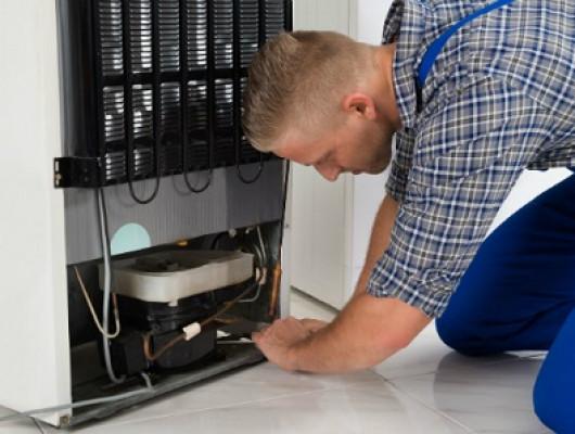 Dịch vụ bảo dưỡng tủ lạnh chuyên nghiệp