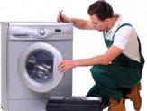 Sửa máy giặt tại Mỹ Đình